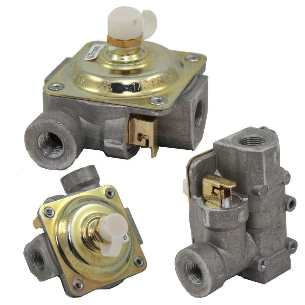 Kenmore 362 7585591 Wire Harness High Voltage Genuine Oem