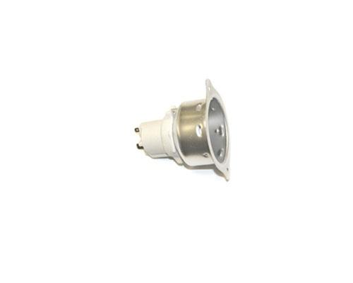 Kenmore 363 9321191 Oven Light Bulb Holder  Socket