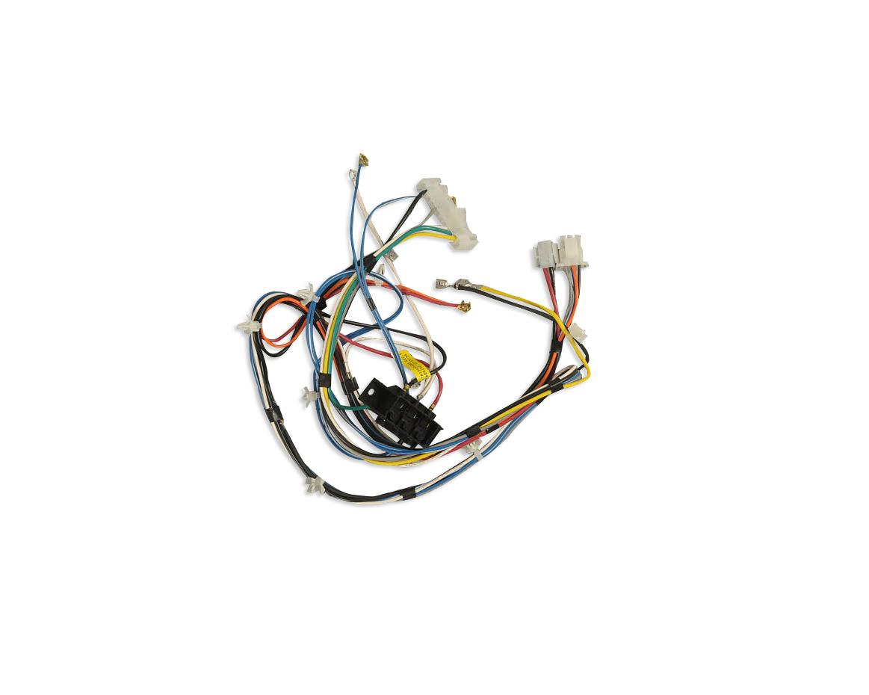 Kenmore 417.88042700 Dryer Drum Glide - Genuine OEM on