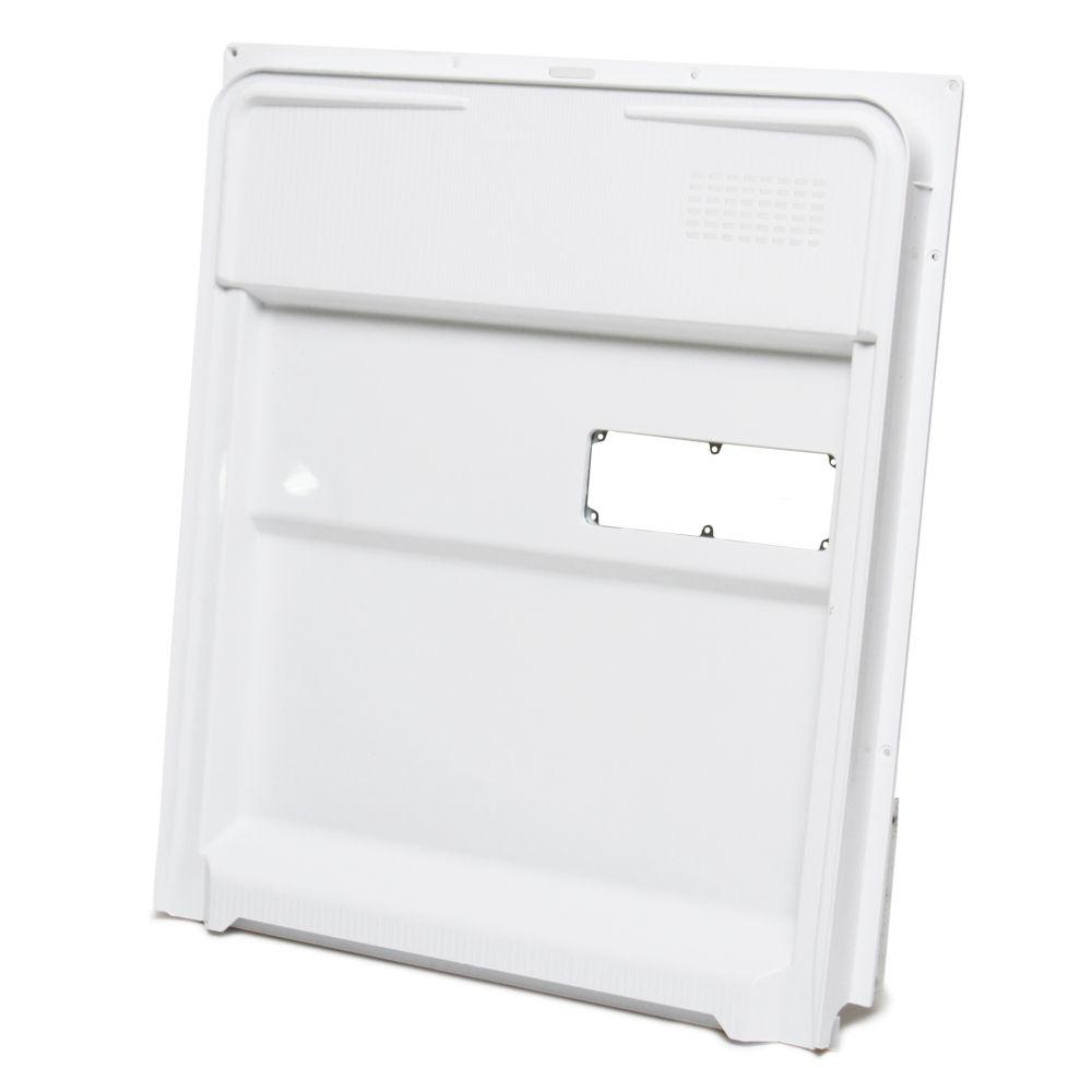 Kenmore 587 14012404 Rear Dishwasher Pump O Ring Genuine Oem