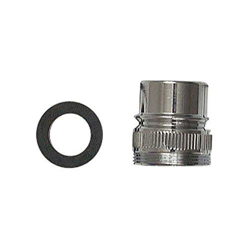 Kenmore 587.736610 Blower Motor