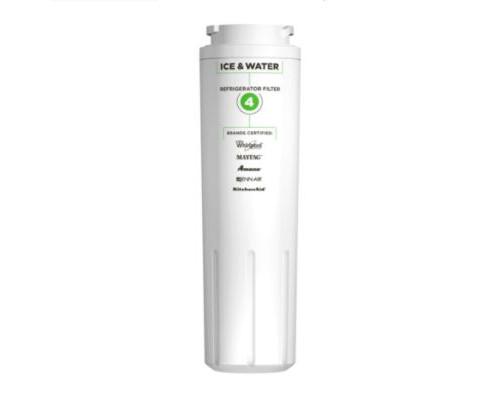 Kenmore 596 52673201 Frosted Light Bulb 40watt Genuine Oem
