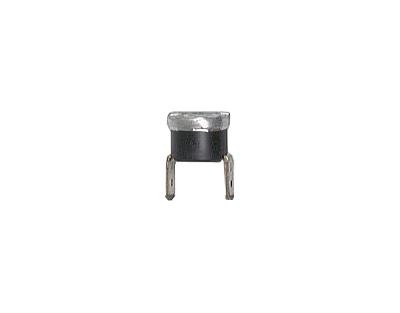 Kenmore 665 1674991 Upper Dishrack Kit Genuine Oem