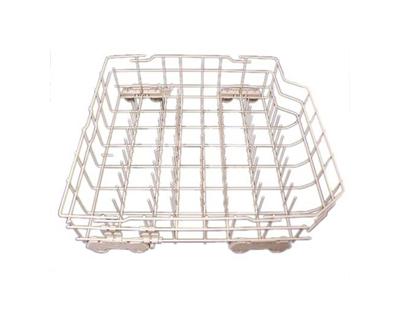 Kenmore 665 16751791 Dishwasher Pump Seal Kit Complete