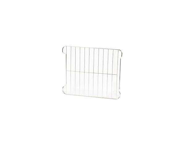 Kenmore 790 92854300 Top Oven Rack