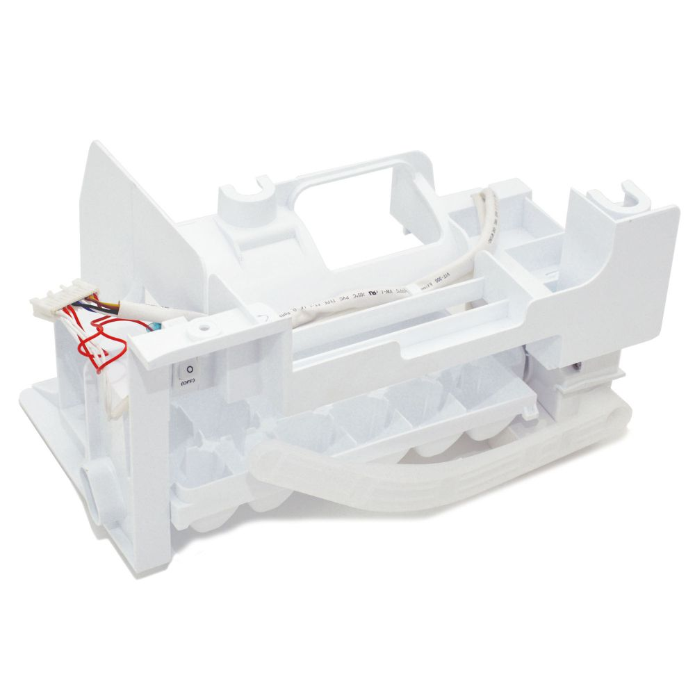 Kenmore 795 51026 012 Ice Maker Assembly