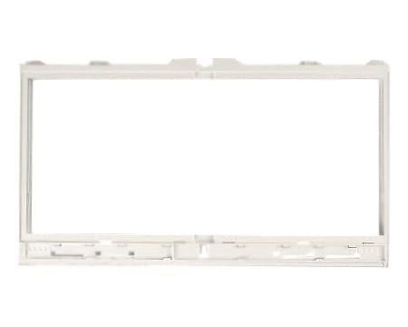 Kitchenaid Kbrs22kwbl7 Drawer Slide Rail Genuine Oem