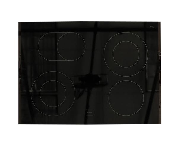 Kitchenaid Kess907sss00 Rear Gap Filler Piece Kit