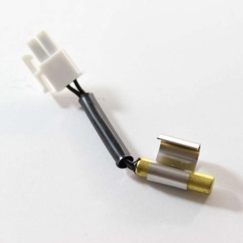 Kitchen Aid Ice Maker Sensor Light