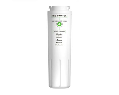 Kitchenaid Krfc300ess01 Water Filter 4 Pack Of 1