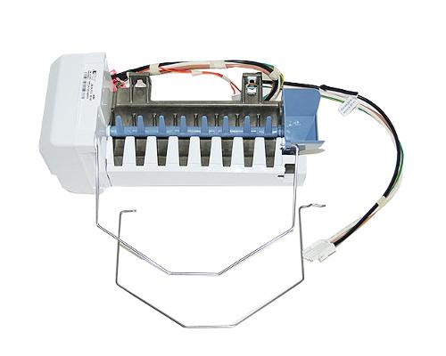 Kitchenaid Krfc302ebs00 Led Freezer Light Bulb