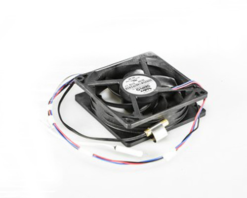 Kitchenaid Krmf706ess01 Ice Bucket Auger Motor Genuine Oem