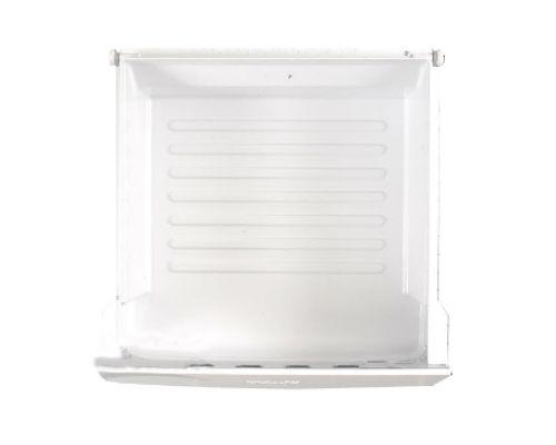 Kitchenaid Kscs25fkss01 Replacement Ice Maker Genuine Oem