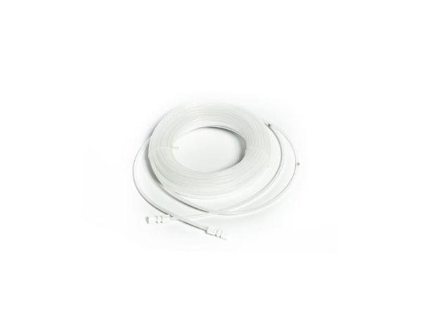 Kitchenaid Ksss36qdx02 Replacement Ice Maker Genuine Oem