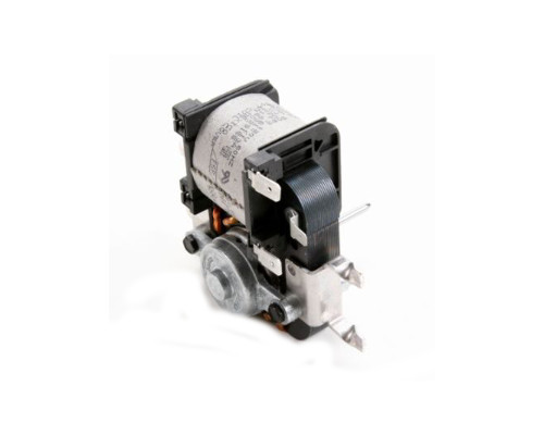 Kitchenaid Ksss48mhw00 Defrost Heater Genuine Oem