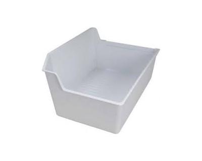 Kitchenaid Kths20kbal00 Ice Cube Container Bin Genuine Oem