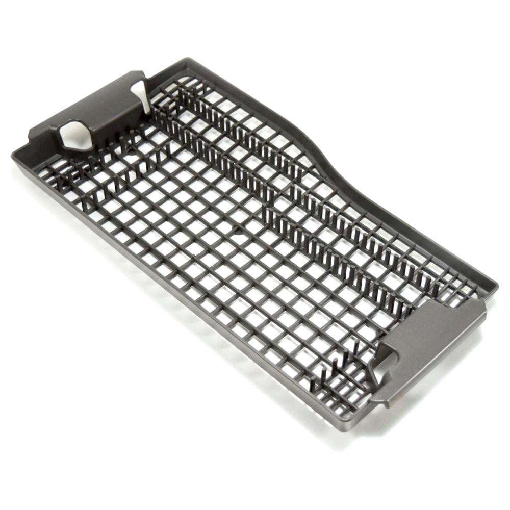Whirlpool Dishwasher Toe Paneldoor And Panel Diagram Parts List Maytag Mdb4651awb Kitchenaid Kude60fxss4 Sump Housing Genuine Oem