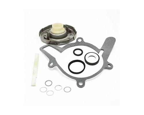 Kitchen Aid Dishwasher Motor Shaft Seal