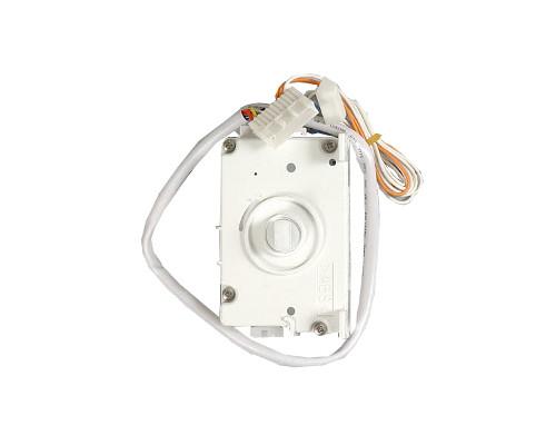 Lg Lsc26905tt Ice Maker Main Mechanism Unit