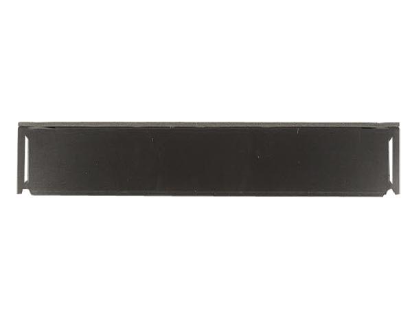Amana Adb1500awq41 Door Insulation Foam Strip Genuine Oem