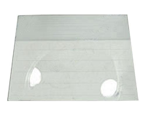 Amana Atf1822mre01 Defrost Timer Control Board Genuine Oem