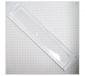 Maytag Mff2558feh00 Full Glass Shelf