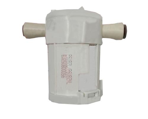 Maytag Mft2672aeb10 Water Tube Genuinereplacementparts Com