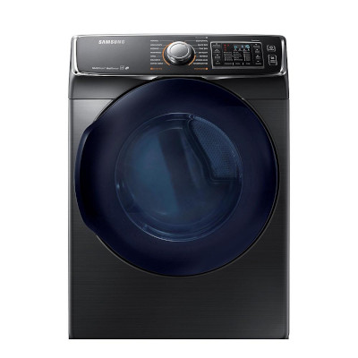 Details about  / OEM Dryer Lint Filter screen  DV42H5000EW// DV45K6500GW// DV520AEP// DV42H5200EF//