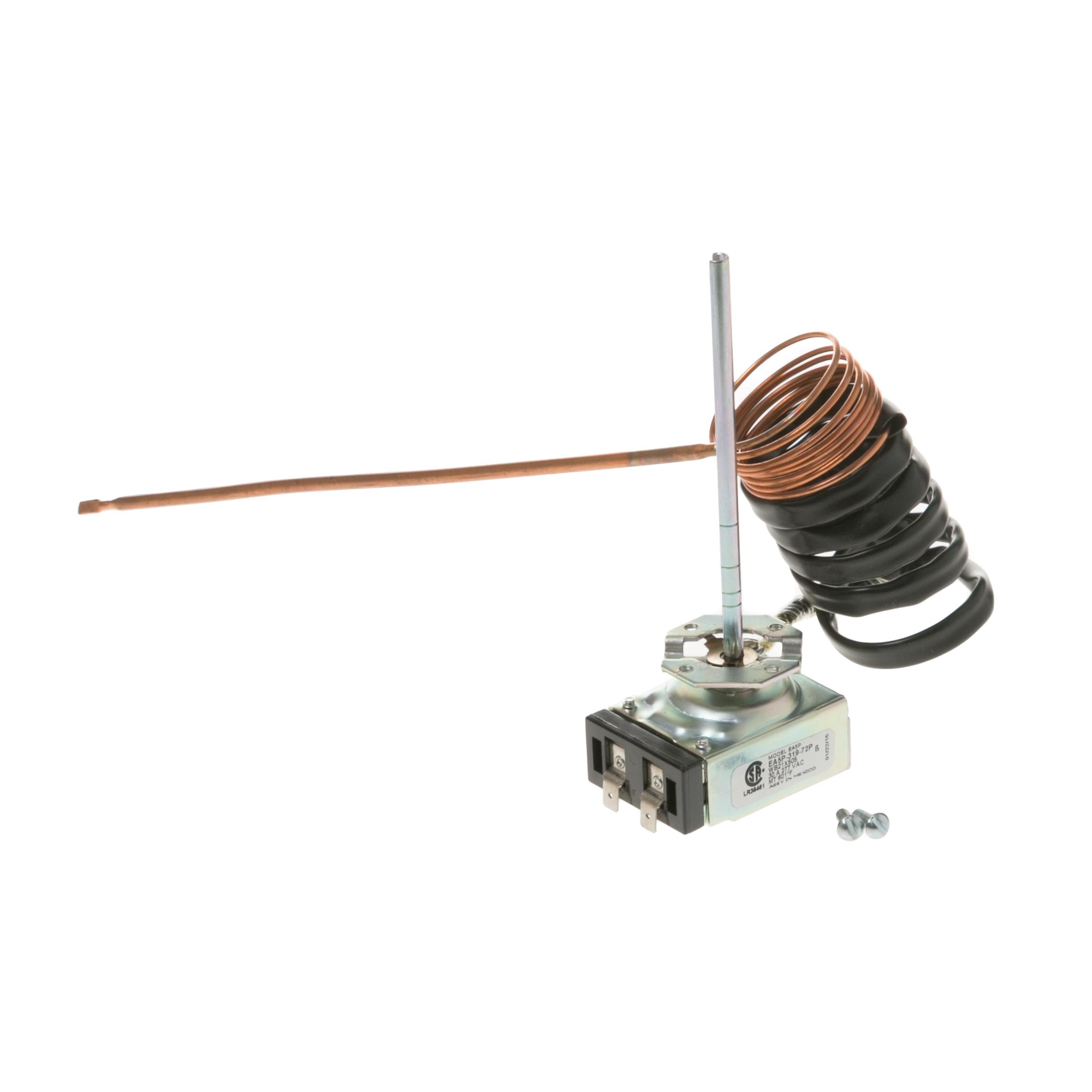 Roper Wu4300b1 Lower Dishrack Kit W Wheels Genuine Oem