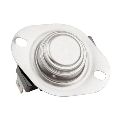 Samsung DV42H5000EW/A3-0000 High Limit Thermostat - Genuine OEM
