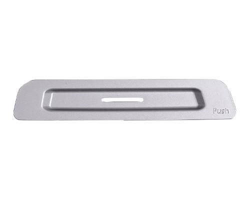 Samsung Rfg238aars  Xaa Dispenser Drip Tray