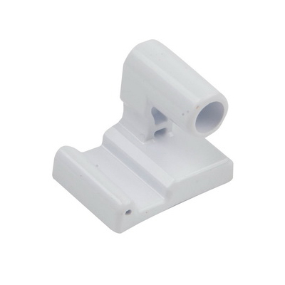Samsung Rfg298aars Xaa Ice Maker Support Assembly Genuine Oem