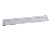 Samsung Rfg298hdrs Door Shelf Bin Right 15x4 5x9in