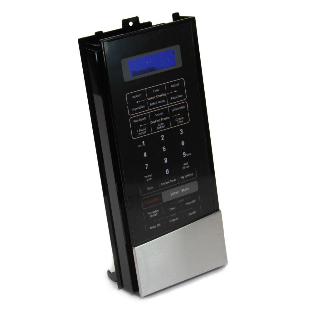 Samsung Smh9187st Xaa On Control