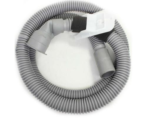 Samsung Wa52j8700aw A2 Washer Washplate Pulsator Cap