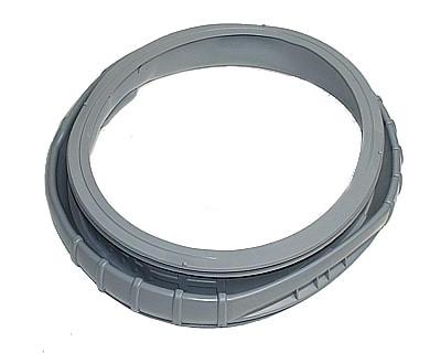 Samsung Wf330anw Xaa Door Boot Seal Gasket Genuine Oem