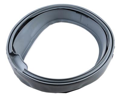 Samsung Wf338aab Xaa Outer Back Quarter Semi Tub Genuine Oem