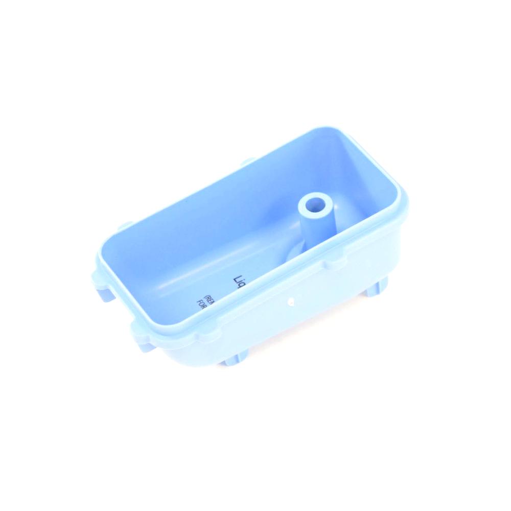 Samsung Wf42h5200ap A2 Drain Pump Clean Out Filter