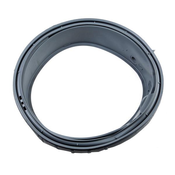 Samsung Wf448aap Xaa Rotor Position Hall Sensor Bldc Motor
