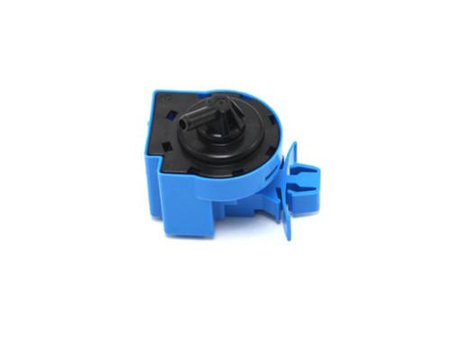 Samsung Wf45h6300ag A2 Door Boot Seal Gasket Genuine Oem