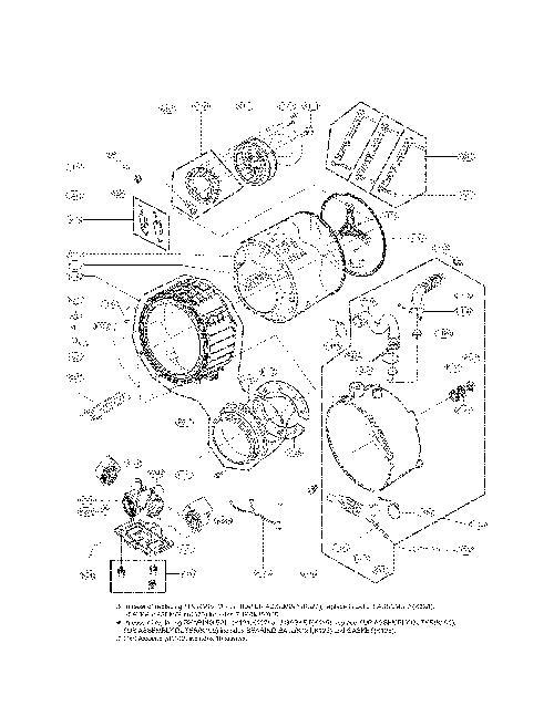 F140 Mitsubishi Wiring Schematic