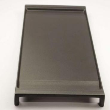 GE Part# WB31X24738 Range Griddle (OEM)