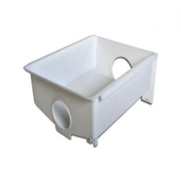 Whirlpool WRS325FDAM02 Ice Bin-Container - Genuine OEM