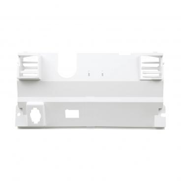 Kenmore 106.59422800 Refrigerator Door Shelf/Bin - Genuine OEM on