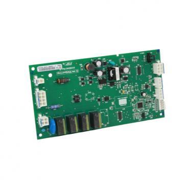Kitchenaid Kscs23fvss03 Electronic Control Box Genuine Oem