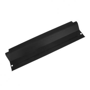 Maytag Mdb6769awq5 Dishwasher Insulation Sound Shield