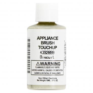 Maytag Mew7630ab01 Appliance Spray Paint Gray 12 Ounces