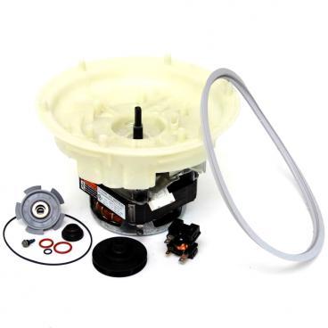 Maytag Pdc3600awe Faucet Adapter Genuine Oem