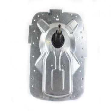 Ge Gtw680bsj4ws Drain Pump Assembly
