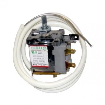 Haier Part# RF-7350-92 Temperature Control Thermostat (OEM) on